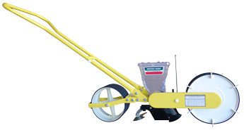 Sutton Ag Clean Seeder AP Small Seed Planters