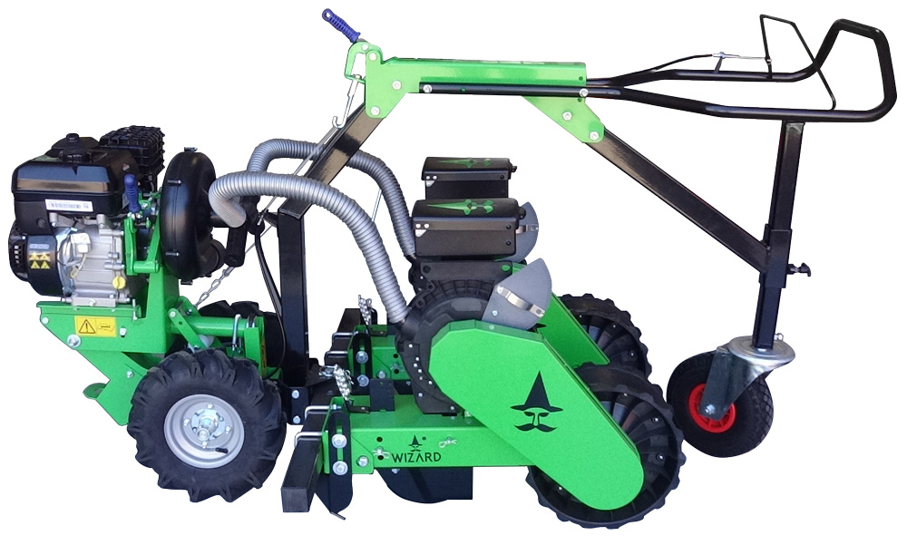 Wizard VAcuum Seeder on electric gates, electric seeder, electric frame, electric picker, electric drill, electric auger, electric scraper, electric desk, electric bird feeder, electric snow blower, electric trailer, electric pedestal, electric lamp, electric glass,